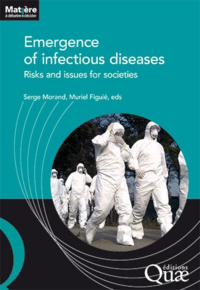 Book: Emergence of Infectious Diseases